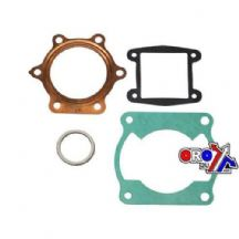 Yamaha YFS200 Blaster 1988 - 2005 Namura Top End Gasket Kit